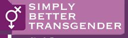 Simply Better Transgender